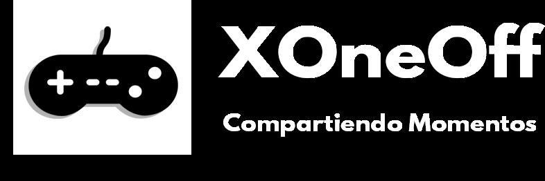 XOneOff España